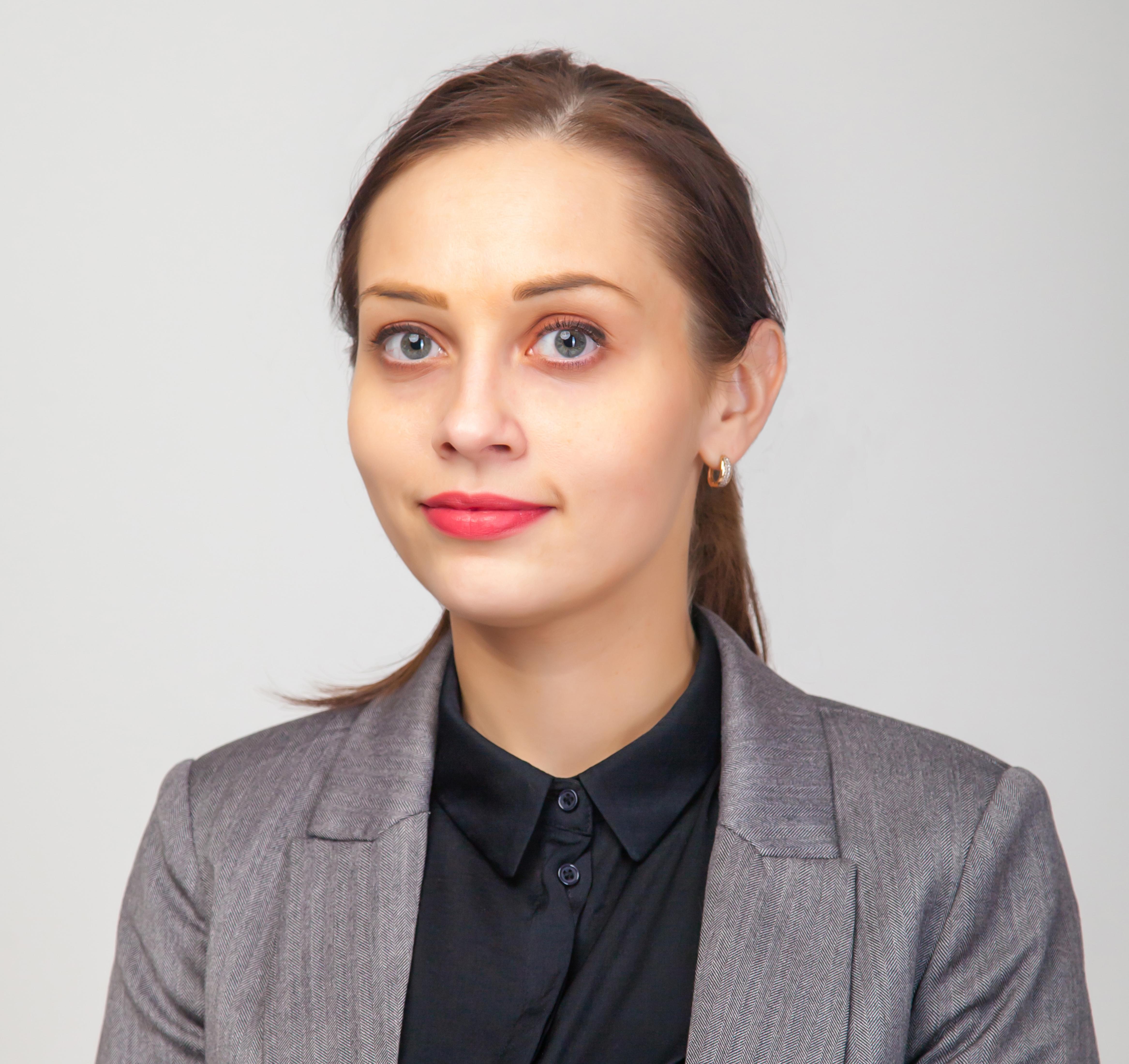Роман Голованов: «Главное – повышение инвестиционного капитала Петербурга»