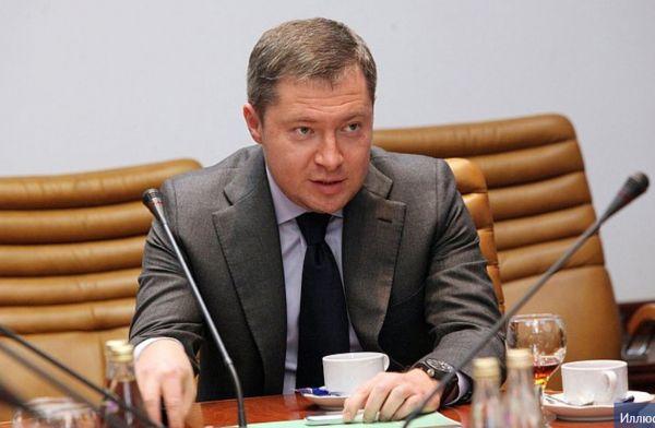 У Дмитрия Кривицкого был особый интерес к новгородским дорогам