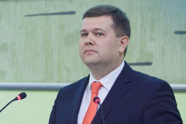 НовГУ первым в России начал реализацию программ НТИ