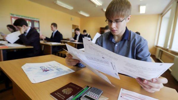 Новгородские школьники уже в этом учебном году в обязательном порядке станут изучать второй иностранный язык