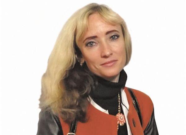 Наталья Долганова-Леденёва: «Я кайфую от людских эмоций»