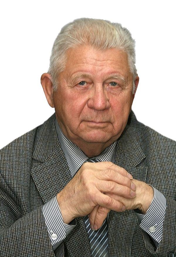 Александр Яшин хорошо помнит своё детство. Хотя в июне 1941-го ему было всего четыре года