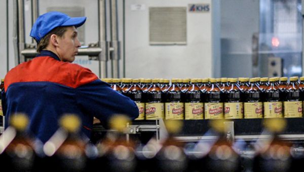 По данным трудовой инспекции, зарплату работникам «Деки» выдали