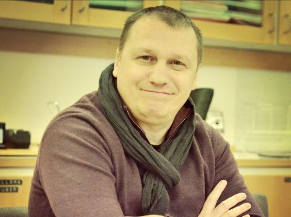 Герман Иванов: «Я понял, что обучение языкам может приносить деньги»