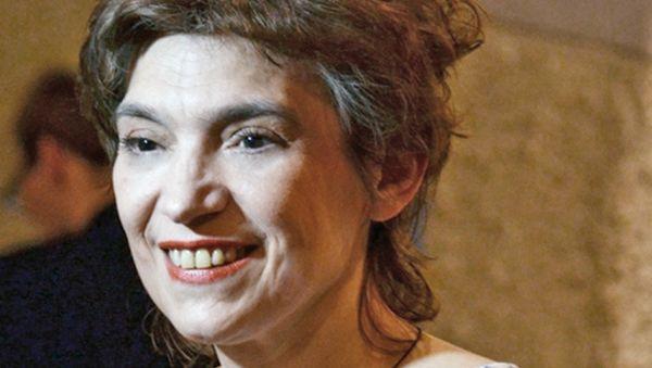 Надежда Алексеева рада, что в новом сезоне театру удастся поработать с приглашённым режиссёром