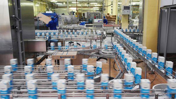 Для внедрения бережливого производства на предприятиях выберут определённую линию