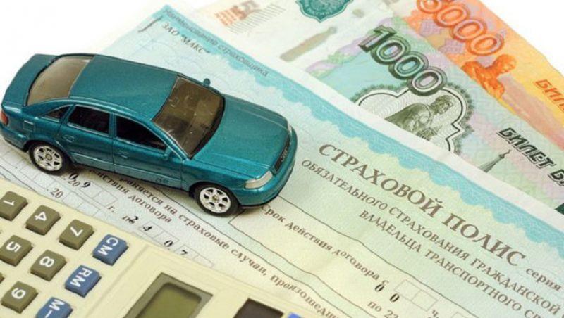 На обращение заявителя финансовый уполномоченный обязан ответить в течение 15 рабочих дней