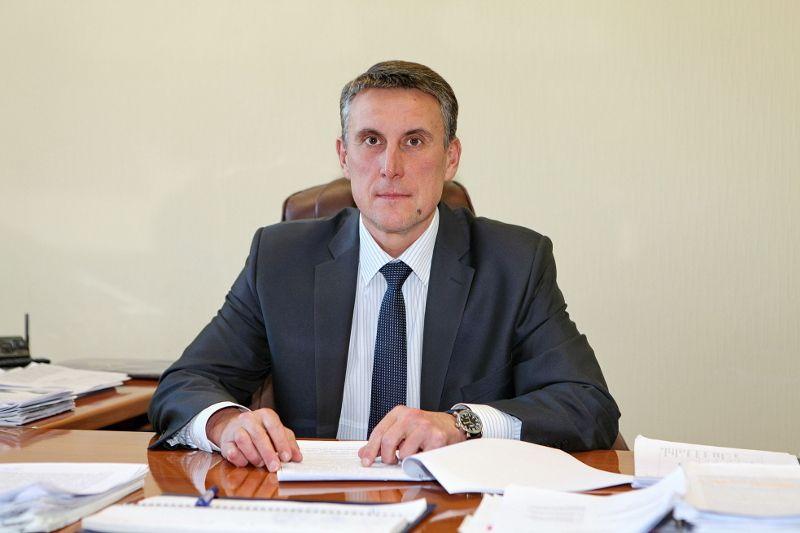 Александр РОЗБАУМ