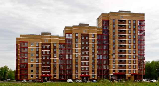 Пандемия коронавируса не «заморозила» рынок недвижимости. Новгородцы интересуются как новостройками, так и вторичкой.