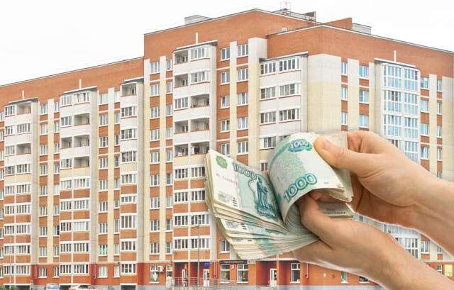 Чаще всего обращаются за социальными вычетами и вычетами при покупке квартиры.