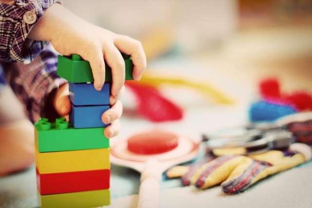 Специальные картинки помогают детям с расстройством аутистического спектра выражать свои мысли.
