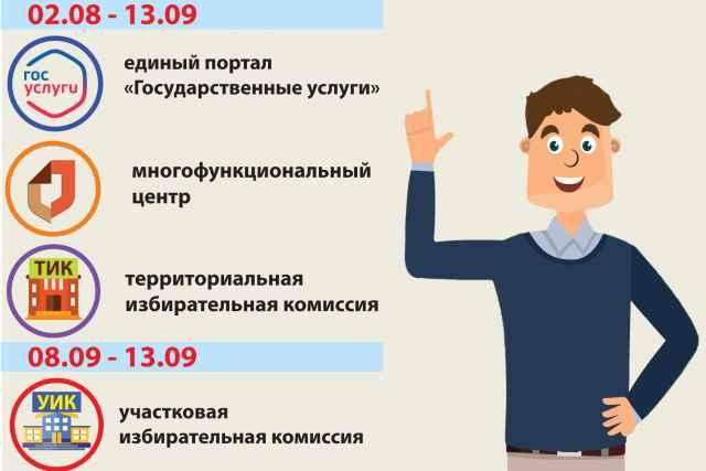 Инфографика Алёны ГЕРЦ
