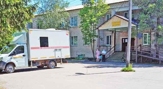 Записаться на вакцинацию можно на портале Госуслуг, в МФЦ, по телефону 122.