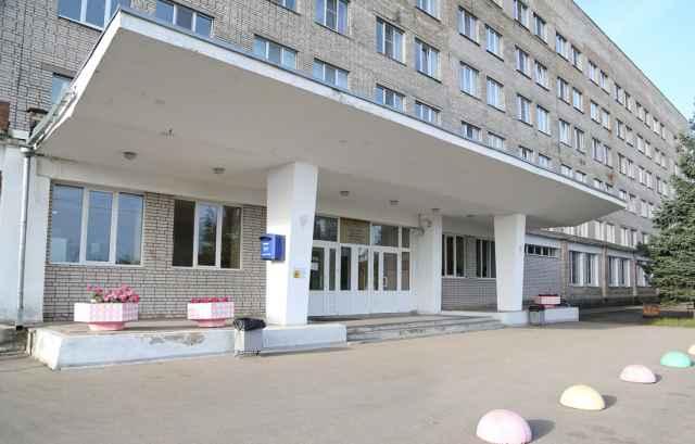 Благодаря переходу маленькие пациенты из роддома будут оперативно транспортироваться в областную детскую больницу.