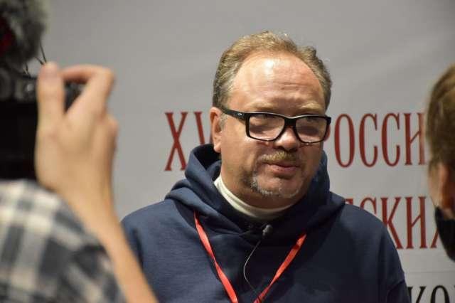 Вице-президент группы компаний Simple Анатолий Корнеев – один из авторов фильма «В винном отражении».