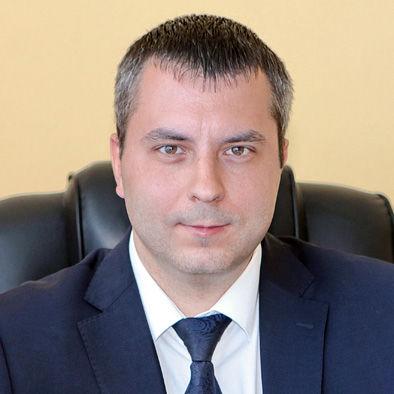 Антон ЯКУНЕНКО
