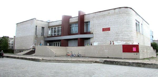 КЦ «Светоч» приютил краеведов на целых 30 лет. Сегодня музей занимает три комнаты в районном культурном центре: в самой большой расположились фонды, в двух других – сотрудники
