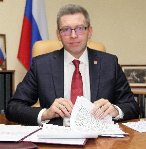 Сейчас отделение ПФР по Новгородской области участвует в формировании Федерального реестра инвалидов и Единой государственной информационной системы социального обеспечения