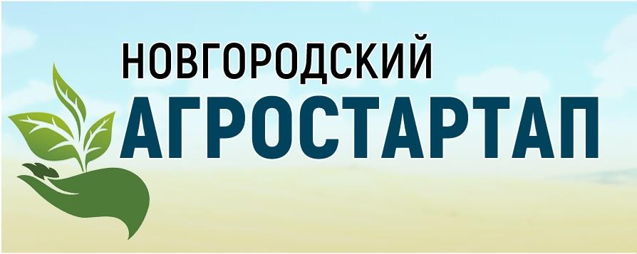 баннер к проекту Агростартап