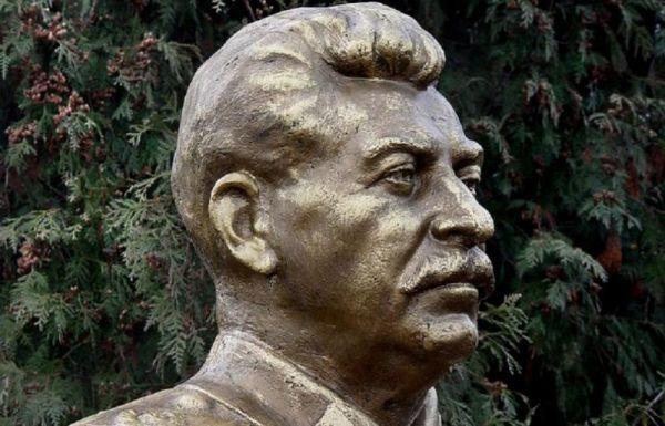 Темой встречи учёных станет конфессиональная политика СССР в 1920-1950-е годы