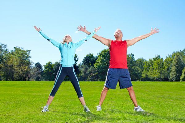 Как свидетельствуют многочисленные опросы населения, для большинства понятие здорового образа жизни в первую очередь ассоциируется с активными занятиями спортом