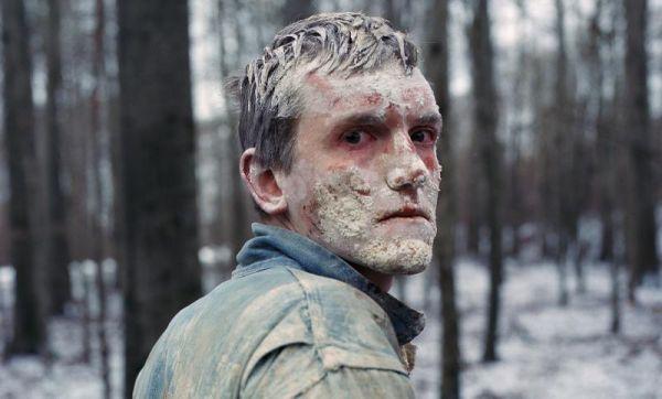 «Зимние братья» -дебютная картина датчанина Хлинюра Паульмасона, получившая четыре приза на фестивале в Локарно