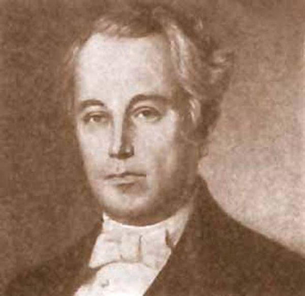 Жизнь и работа Николая Железнова неразрывно связана с его имением «Матвейково» в Окуловском районе.