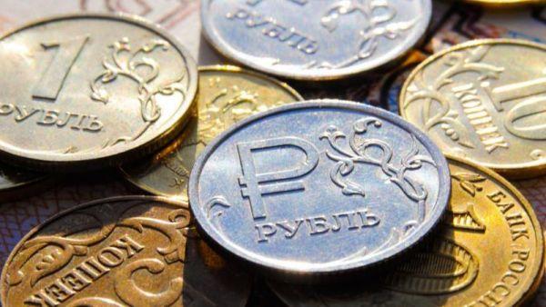 Показатель годовой инфляции в Новгородской области вырос по сравнению с августом на 0,3 процентных пункта