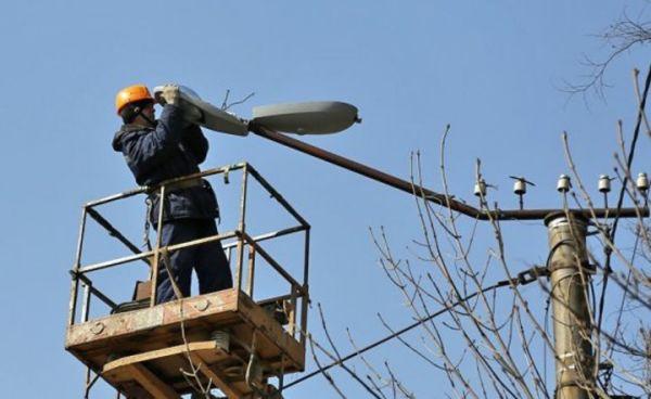 В Новгородской области заключено десять энергосервисных контрактов – в Батецком, Солецком, Парфинском, Шимском, Старорусском и Новгородском районах.