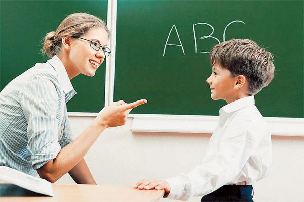 В учебном плане для пятиклассников демянских школ на второй иностранный язык отведут два часа в неделю.