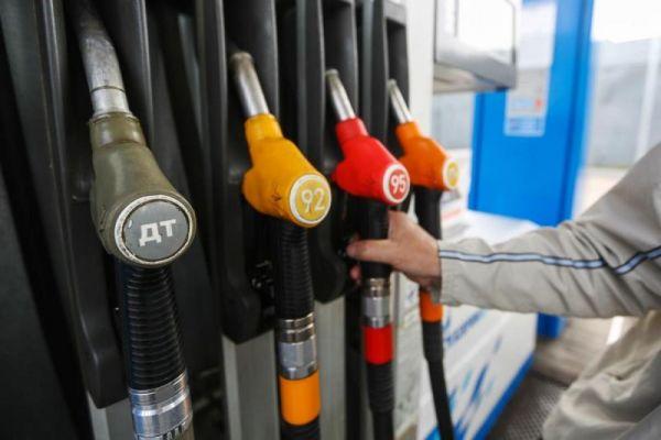 Правительство Новгородской области обеспокоено ситуацией, которая сложилась на рынке нефтепродуктов.