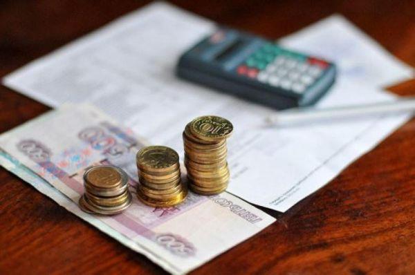 Первое повышение тарифов пройдет с 1 января. Тарифы вырастут на 1,7%.
