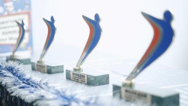 22 ноября в Москве Антона Егорова и Константина Харламова ждёт собеседование с жюри конкурса «Молодой предприниматель России»
