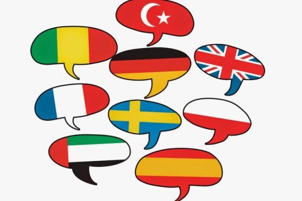 На фестивале пройдут презентации нескольких десятков языков
