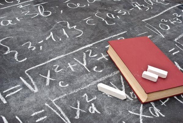 Оптимизация позволит уменьшить в образовательных учреждениях издержки, не связанные с педагогическим процессом.