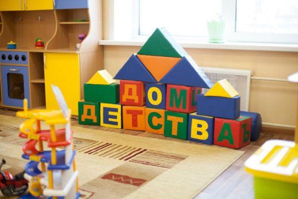 Министр образования Новгородской области Павел Татаренко сообщил, что оптимизация не предполагает закрытия детских садов.