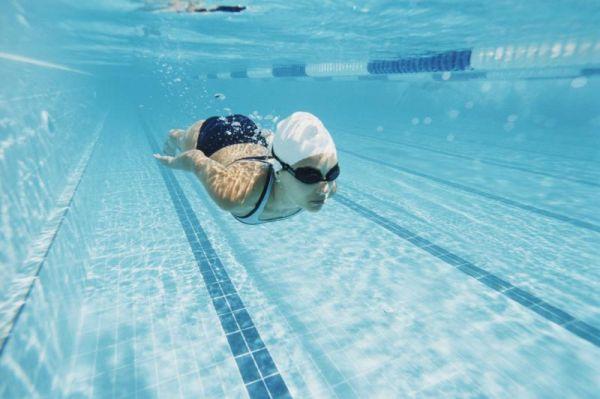 Если спортивный объект всё-таки будет построен, Валдай станет первым городом в регионе, где есть 50-метровый бассейн.