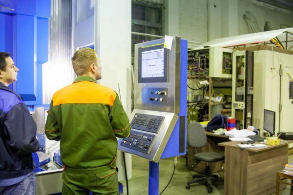 Новгородский технопарк и бизнес-инкубатор определились с планами по развитию