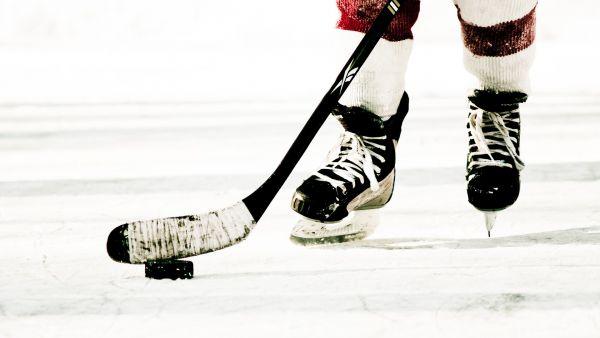 Хоккеисты планируют приглашать на благотворительные хоккейные матчи воспитанников детских домов и других соцучреждений, рассказывать им об этом виде спорта, учить азам