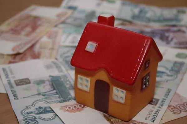 Программа по государственному субсидированию льготной ипотеки была разработана по поручению президента Владимира Путина и рассчитана до 2022 года.