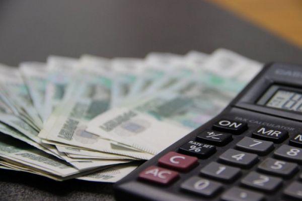 Валдайское предприятие выплатило работникам долг по зарплате