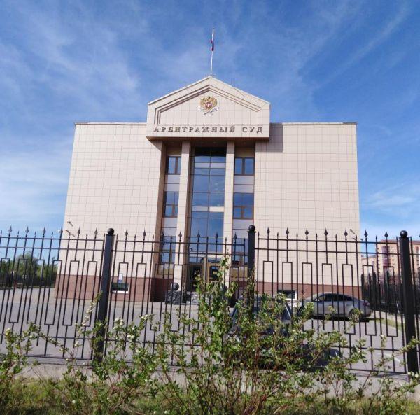 банкротство в предприятии великого новгорода