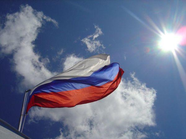 12 июня 1990 года первый Съезд народных депутатов РСФСР принял Декларацию о государственном суверенитете России.