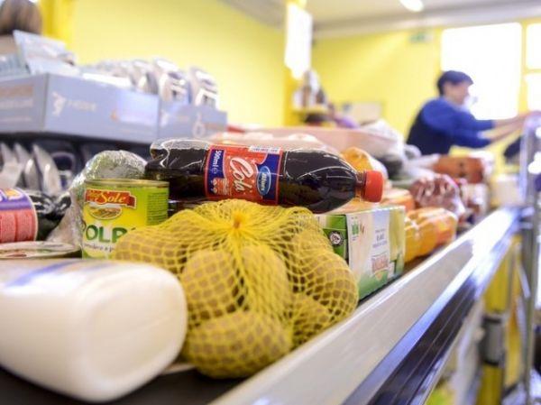 В Новгородской области инфляция снизилась с 5,1% в мае до 4,4% в июне.