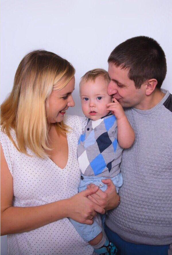 Синдром Дауна – самое частое генетическое нарушение. Каждый 700-й человек на свете рождается с синдромом Дауна независимо от страны проживания, возраста родителей, их состояния здоровья, привычек.