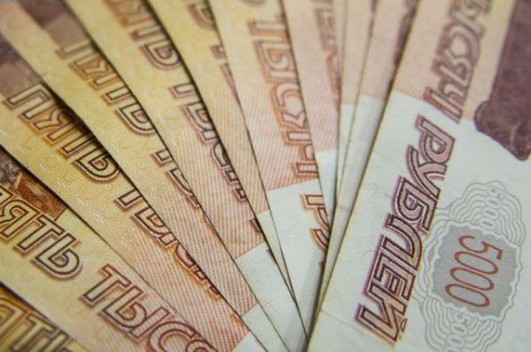 На поддержку фермерских проектов в этом году заложено 37,3 млн. рублей.