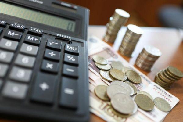 Задолженность по зарплате превышает 1,7 млн рублей.