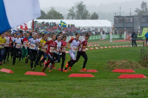 Бронзовые медали выиграли представительницы ЦСП Анастасия Рудная и Татьяна Рябкина.