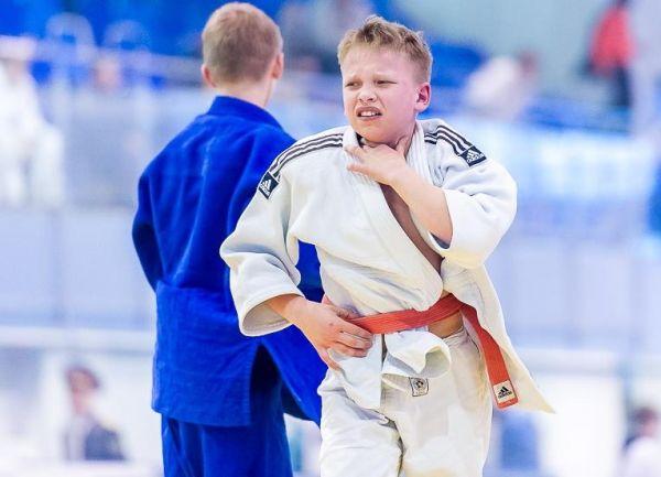 Соревнования соберут 130 спортсменов из 13 регионов страны.