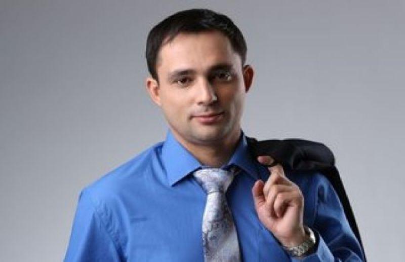 Ранее должность руководителя Фонда занимал Дмитрий Голосов.